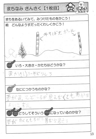 f:id:kaichinozomi:20170117192358p:plain