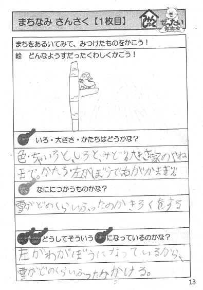 f:id:kaichinozomi:20170117193036p:plain