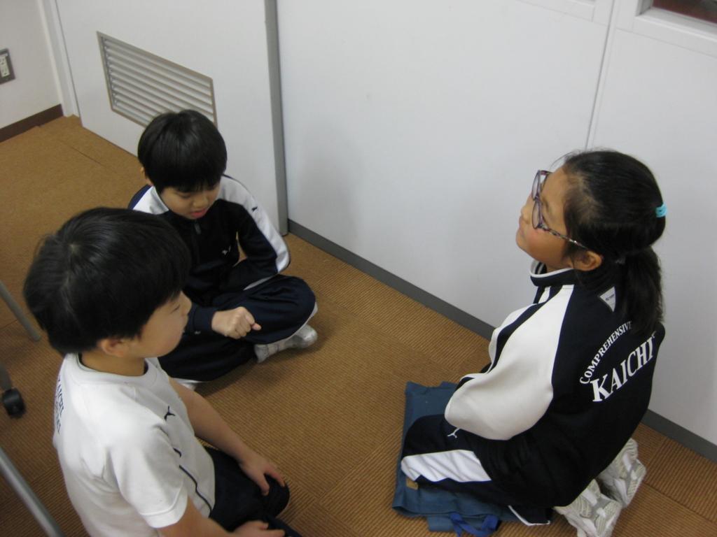 f:id:kaichinozomi:20170120215356j:plain