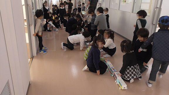 f:id:kaichinozomi:20170123084830j:plain