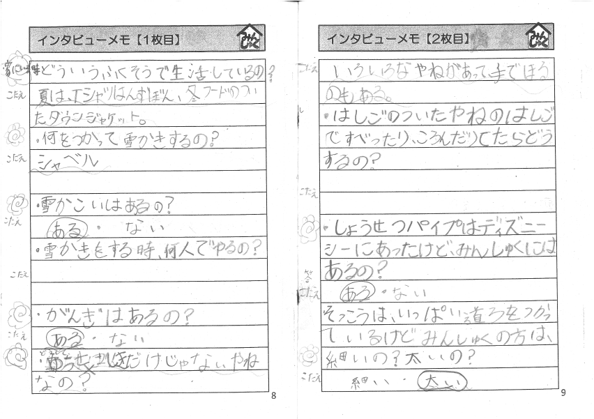 f:id:kaichinozomi:20170123104811p:plain