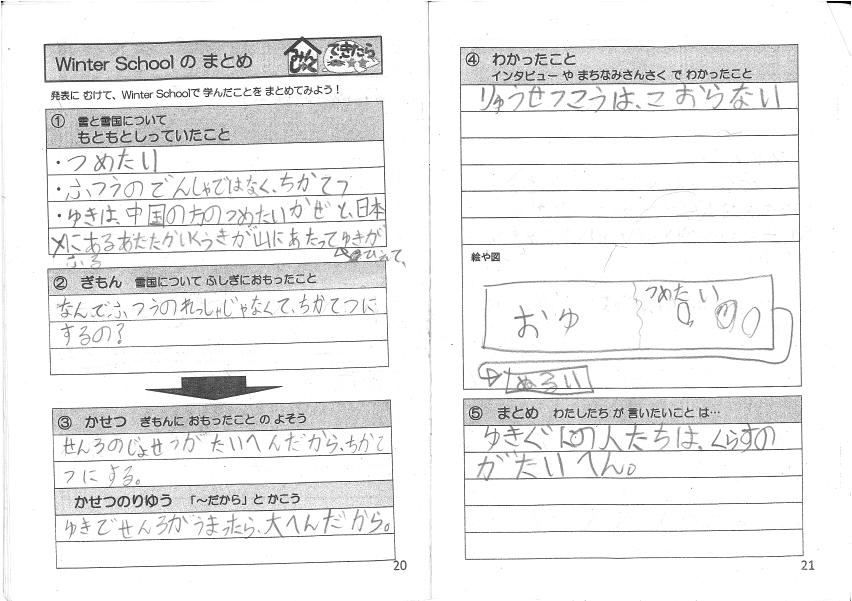 f:id:kaichinozomi:20170123105403p:plain