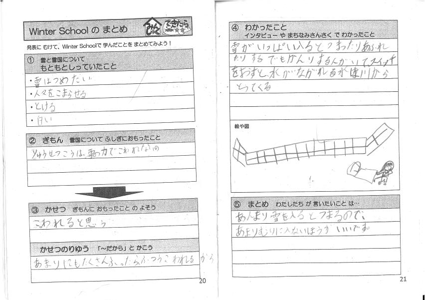 f:id:kaichinozomi:20170123105518p:plain