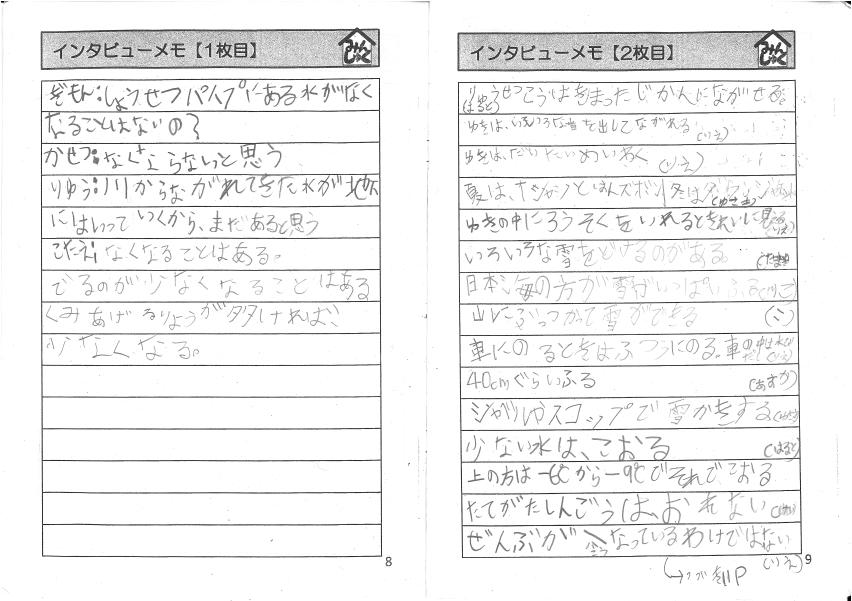 f:id:kaichinozomi:20170123105834p:plain
