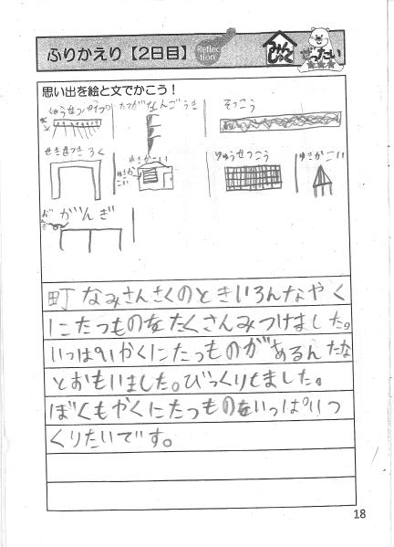 f:id:kaichinozomi:20170123110612p:plain