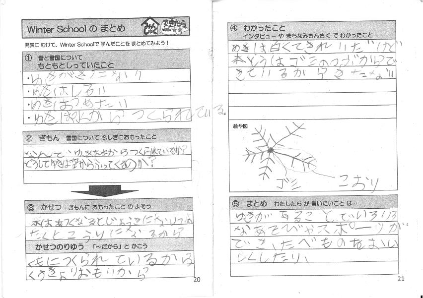 f:id:kaichinozomi:20170123110804p:plain