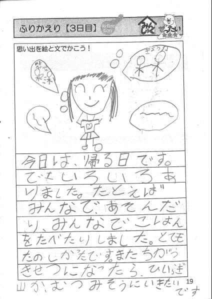f:id:kaichinozomi:20170123110904p:plain
