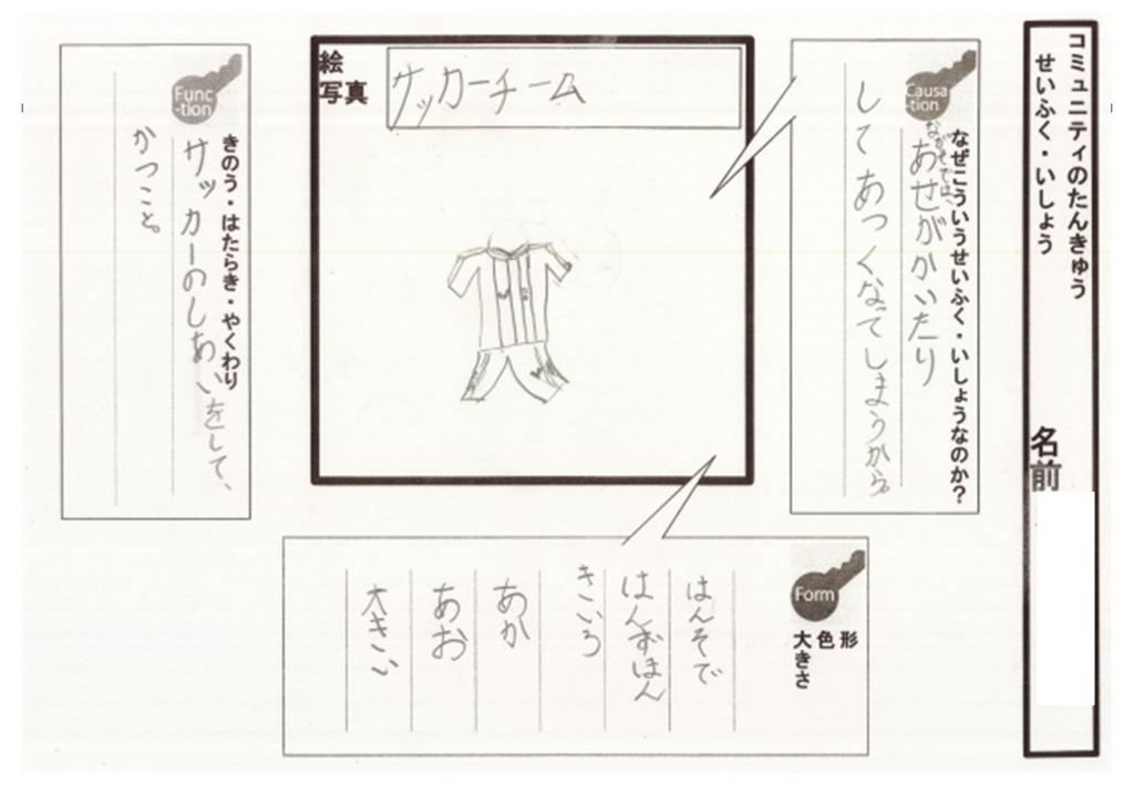 f:id:kaichinozomi:20170123205044j:plain
