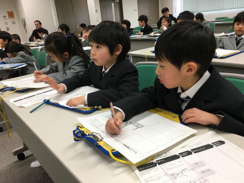 f:id:kaichinozomi:20170125151252j:plain