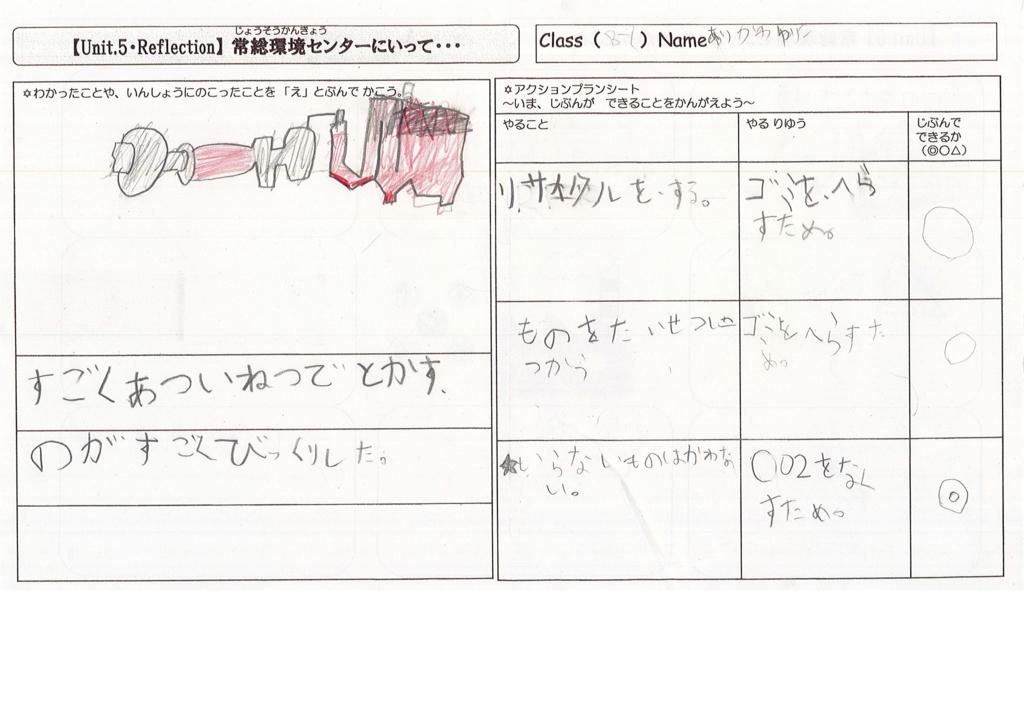f:id:kaichinozomi:20170125162606j:plain