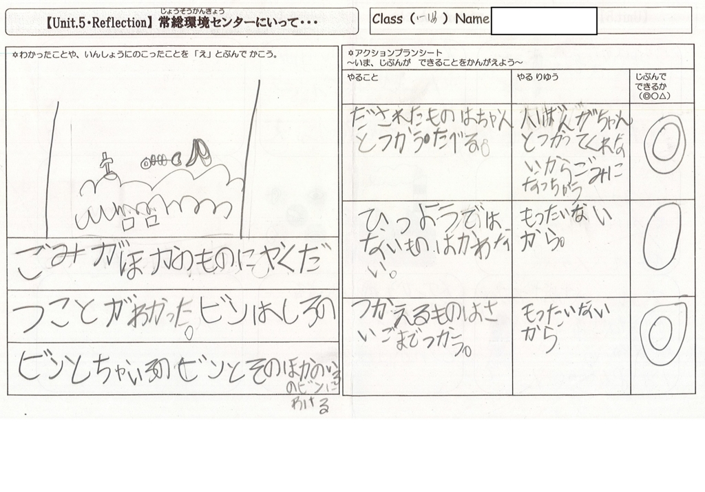 f:id:kaichinozomi:20170125172302j:plain