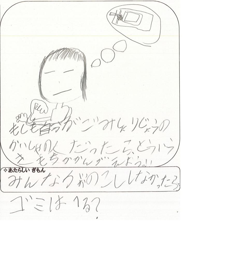 f:id:kaichinozomi:20170125174436j:plain