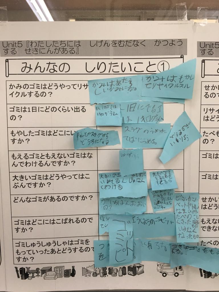 f:id:kaichinozomi:20170125181832j:plain