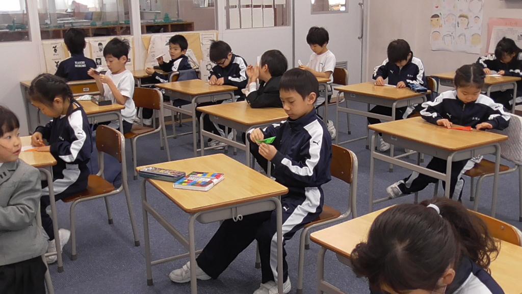 f:id:kaichinozomi:20170130194415j:plain