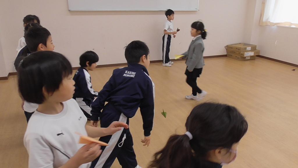 f:id:kaichinozomi:20170130194631j:plain