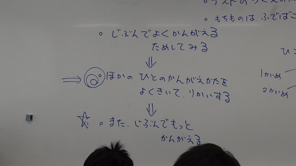 f:id:kaichinozomi:20170130195100j:plain