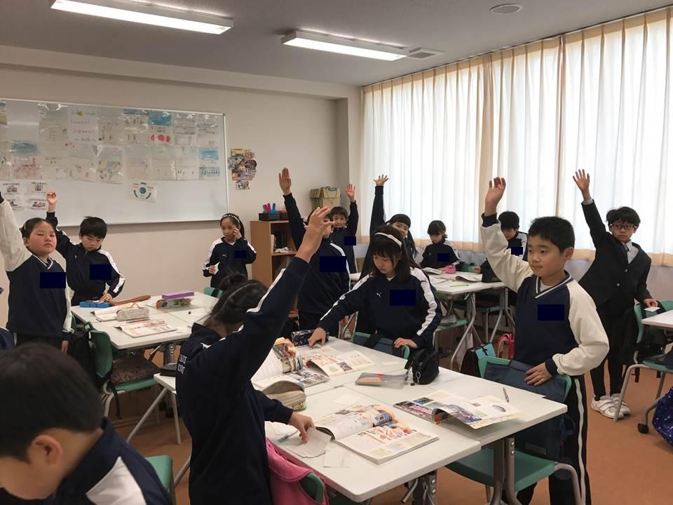 f:id:kaichinozomi:20170209175225j:plain