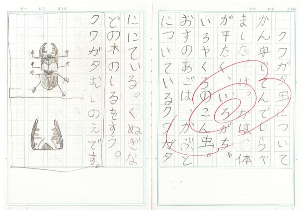 f:id:kaichinozomi:20170212100656j:plain