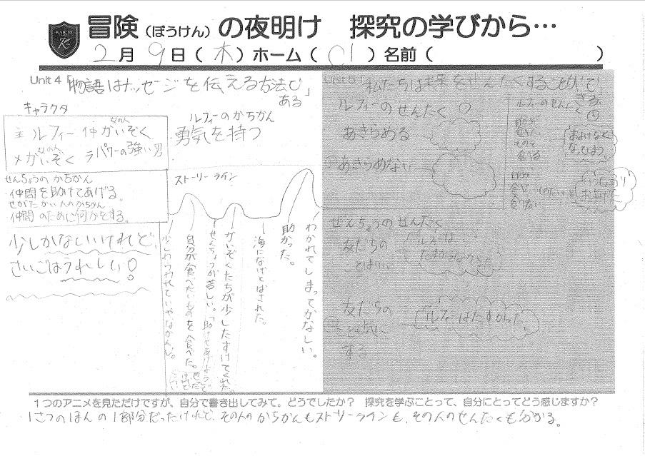 f:id:kaichinozomi:20170213175404j:plain
