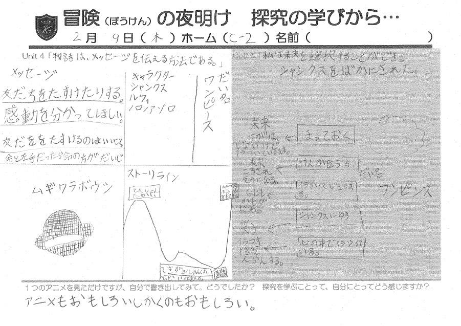 f:id:kaichinozomi:20170213175456j:plain