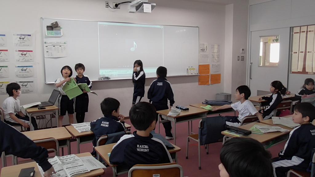 f:id:kaichinozomi:20170217181300j:plain