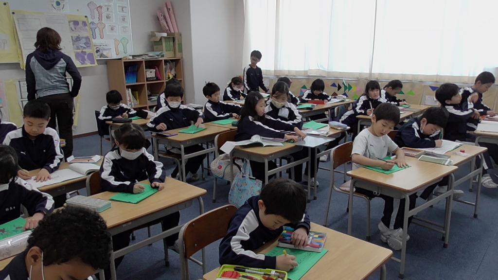 f:id:kaichinozomi:20170217181305j:plain
