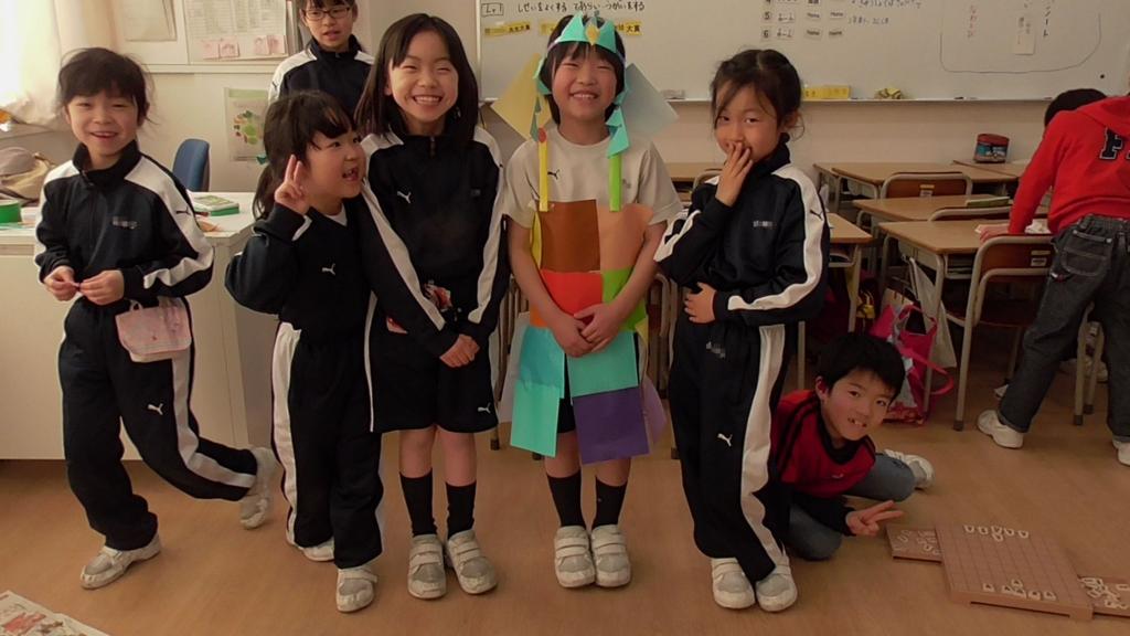 f:id:kaichinozomi:20170217181438j:plain