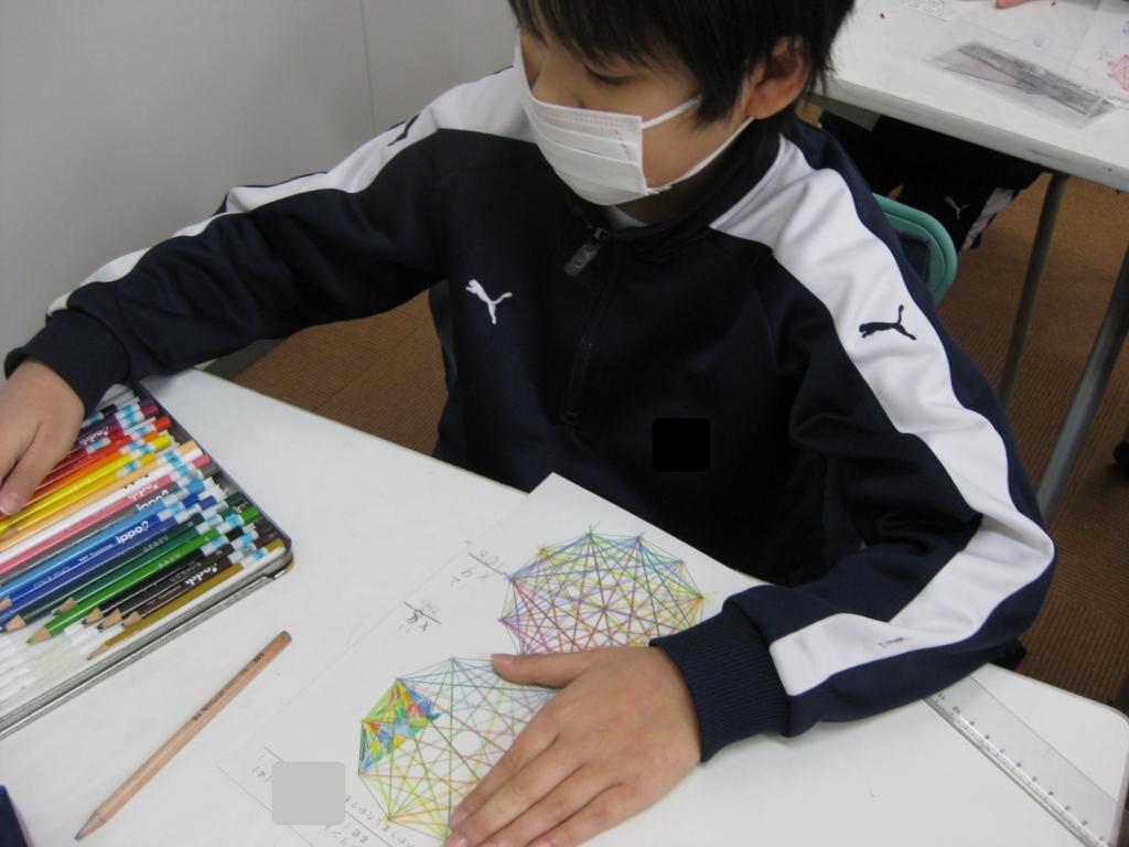 f:id:kaichinozomi:20170217221852j:plain