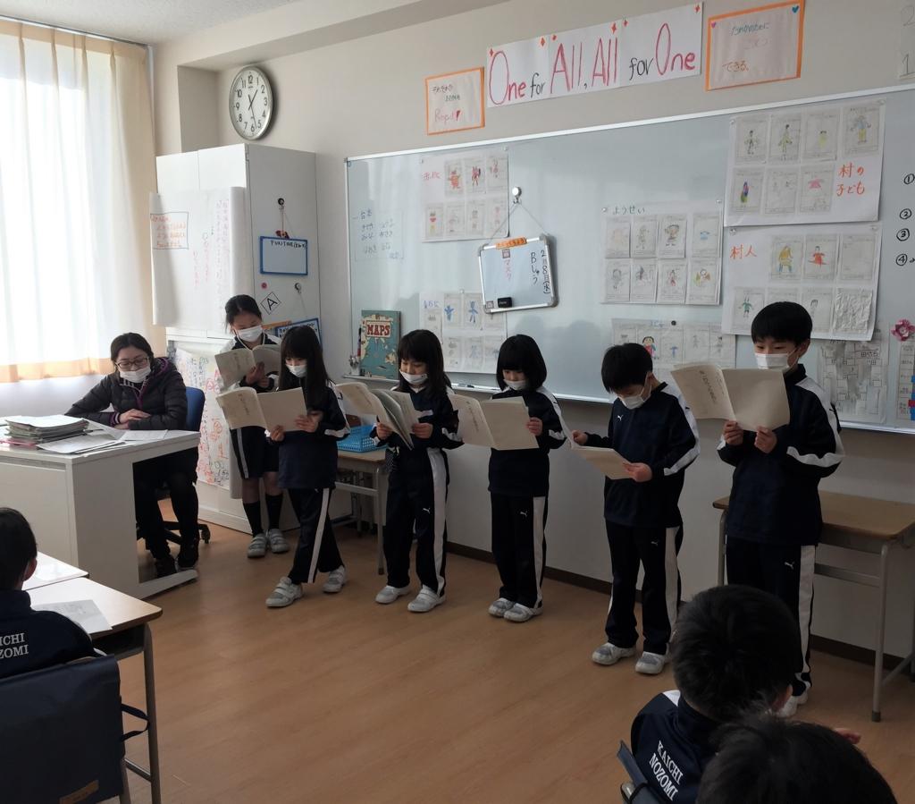 f:id:kaichinozomi:20170218181245j:plain