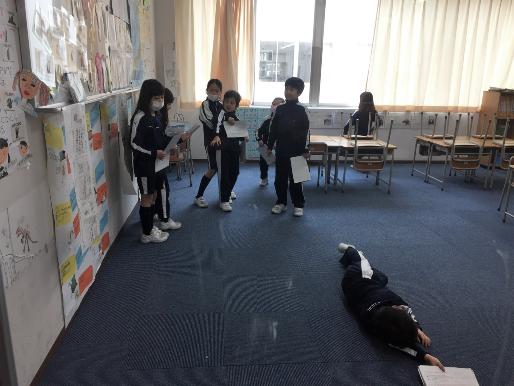 f:id:kaichinozomi:20170218181755j:plain