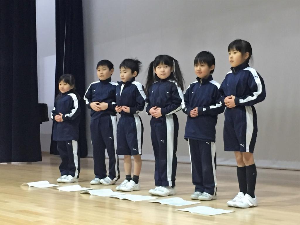 f:id:kaichinozomi:20170218181951j:plain