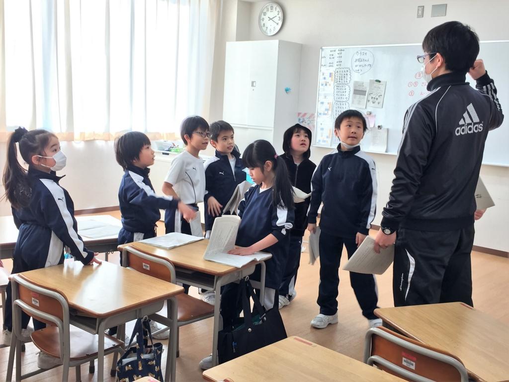 f:id:kaichinozomi:20170218190038j:plain