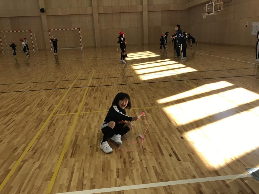 f:id:kaichinozomi:20170219083045j:plain