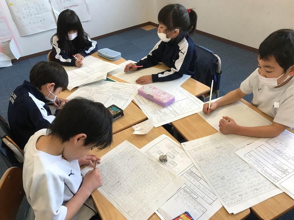 f:id:kaichinozomi:20170221100654j:plain