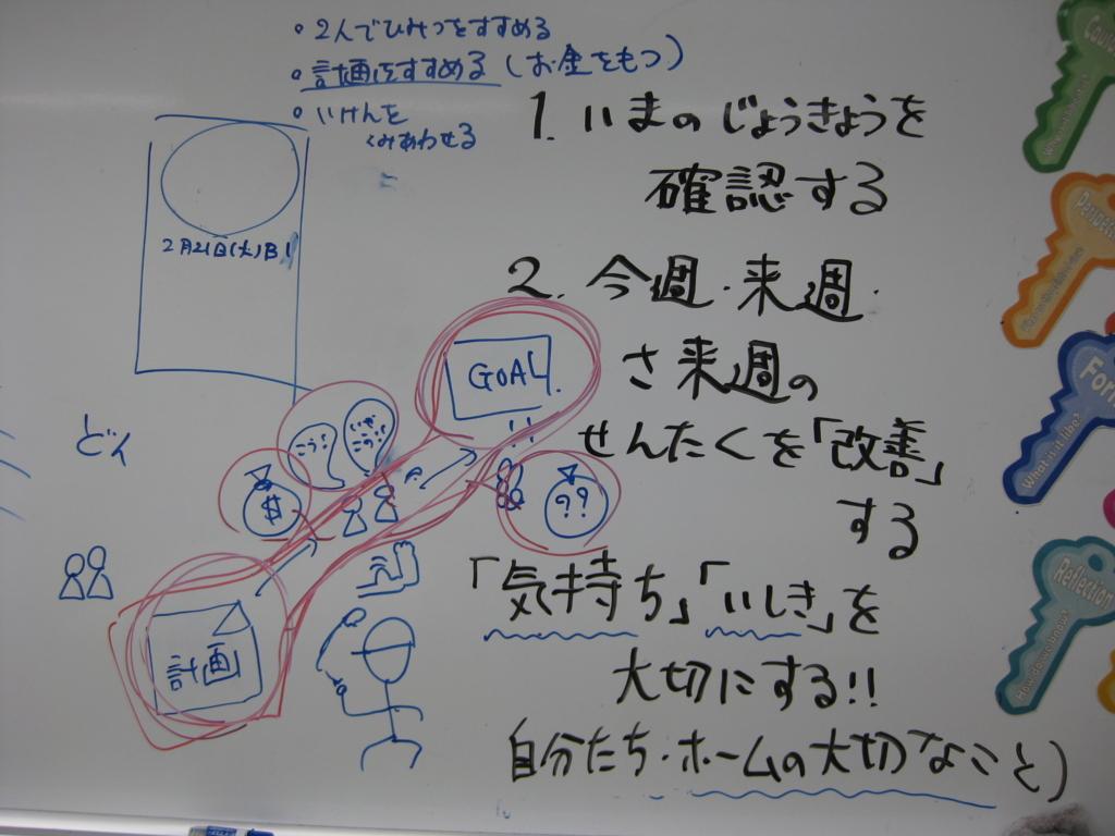 f:id:kaichinozomi:20170225160257j:plain