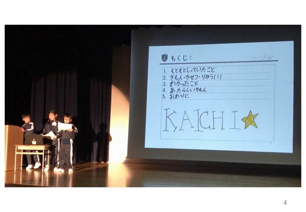 f:id:kaichinozomi:20170302101644j:plain
