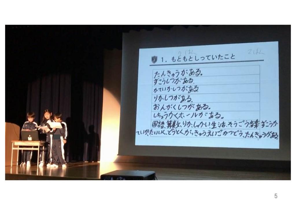 f:id:kaichinozomi:20170302101652j:plain