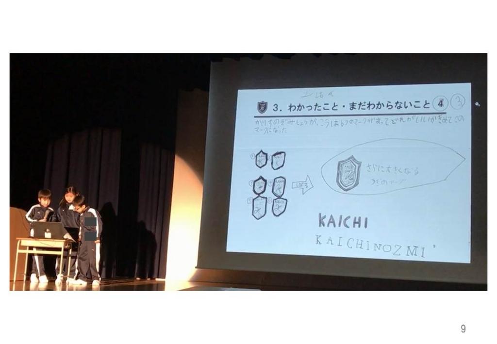 f:id:kaichinozomi:20170302101736j:plain