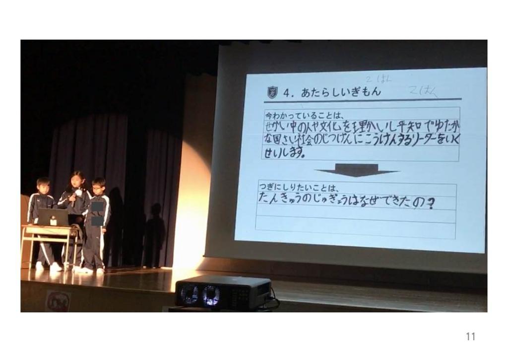 f:id:kaichinozomi:20170302101753j:plain
