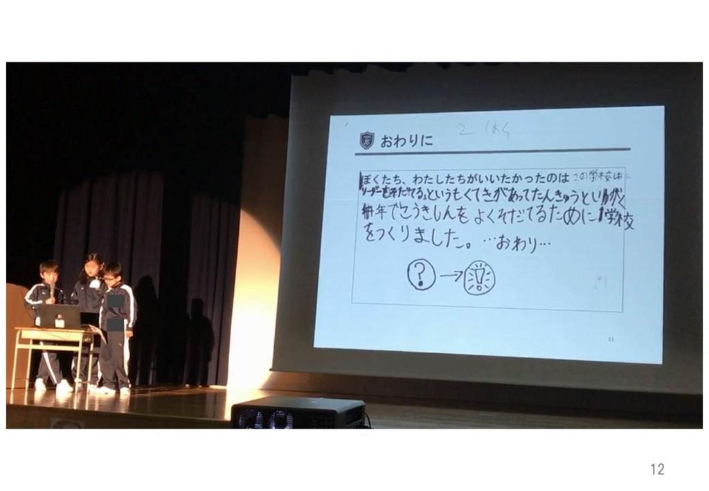 f:id:kaichinozomi:20170302101759j:plain