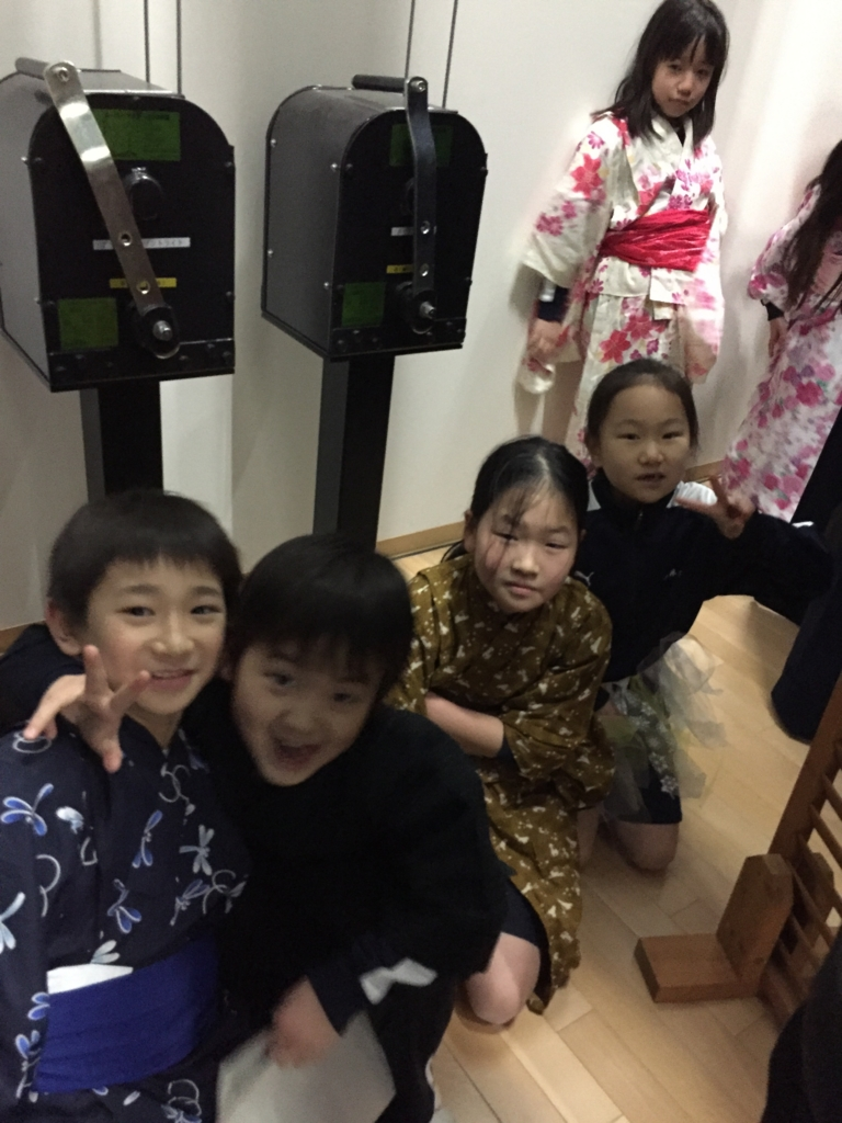 f:id:kaichinozomi:20170303125408j:plain