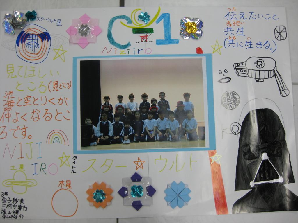 f:id:kaichinozomi:20170310220302j:plain