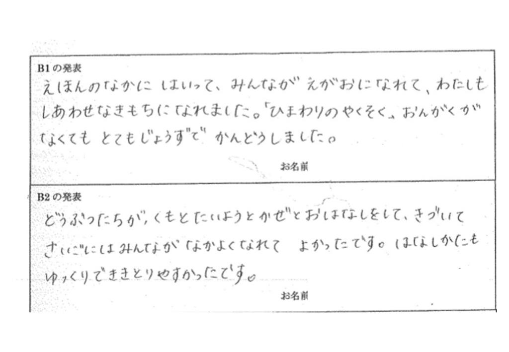 f:id:kaichinozomi:20170313202827j:plain