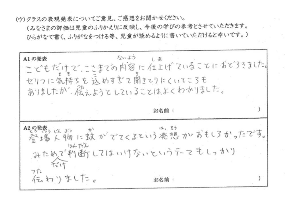 f:id:kaichinozomi:20170313202922j:plain