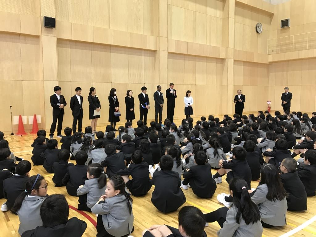 f:id:kaichinozomi:20170409090657j:plain