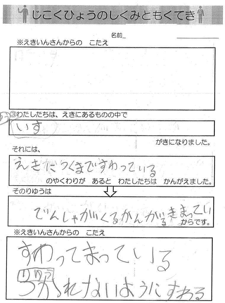 f:id:kaichinozomi:20170425193237j:plain