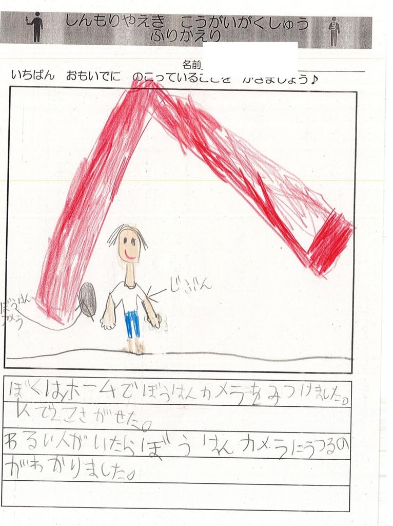 f:id:kaichinozomi:20170425193534j:plain