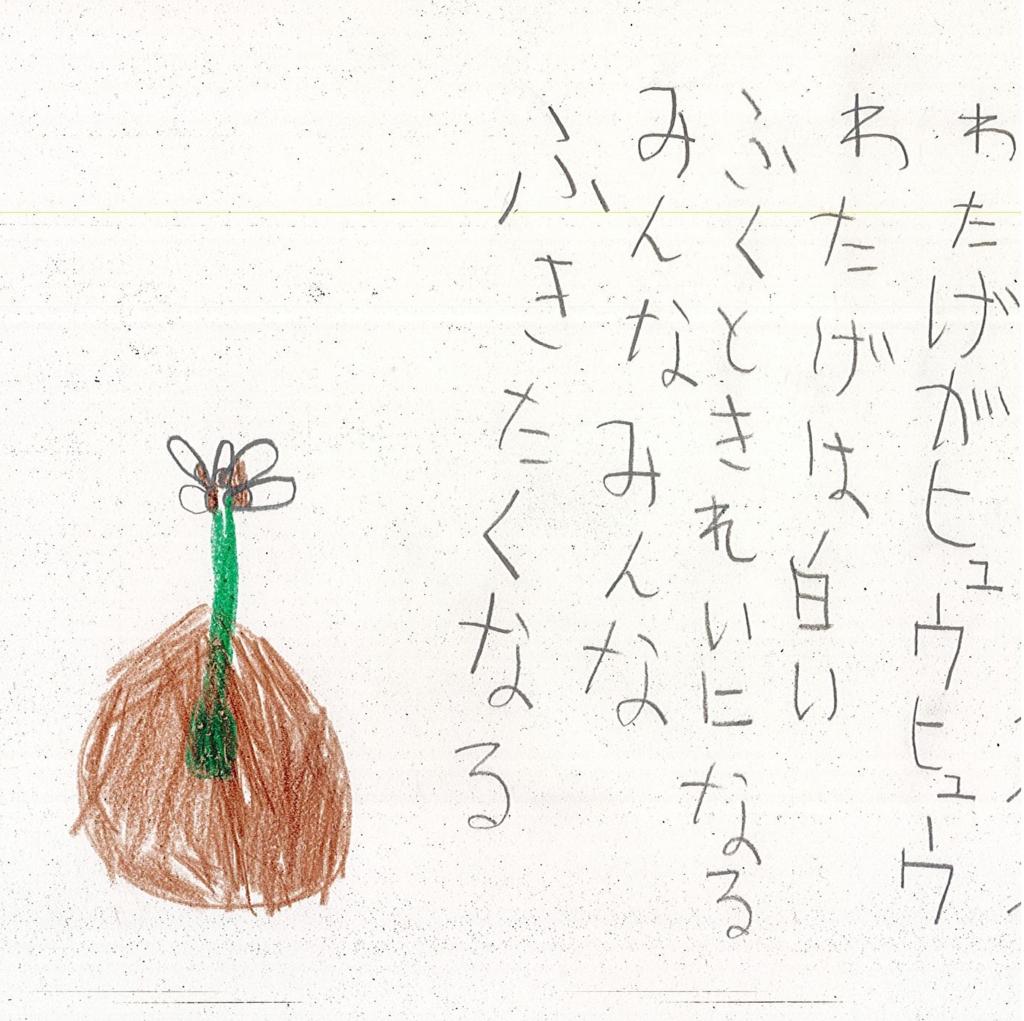 f:id:kaichinozomi:20170428181749j:plain