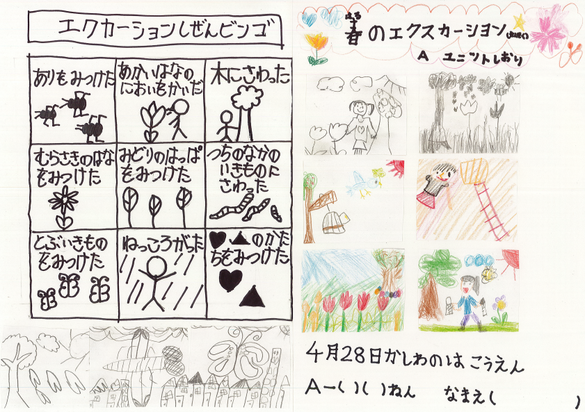 f:id:kaichinozomi:20170429163421p:plain