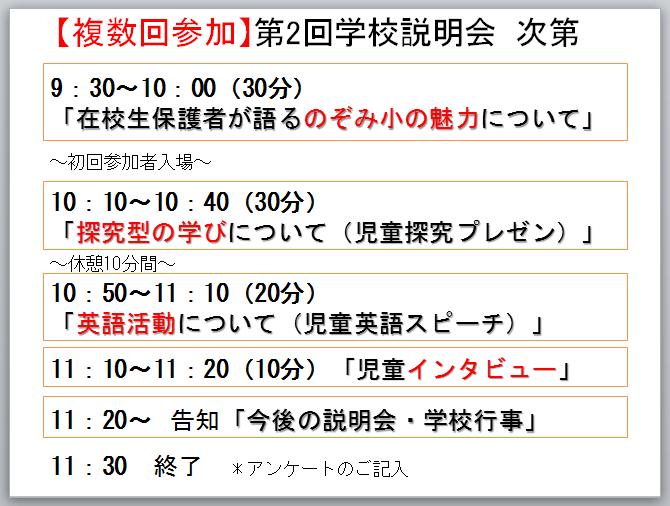 f:id:kaichinozomi:20170429211811p:plain